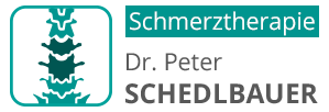 Logo Dr. Peter Schedlbauer